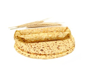 crepes clasicos 60g