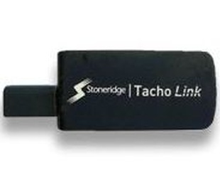 TACHO LINK Herramienta de descarga Tacografo Digital VDO, Stoneridge, Actia