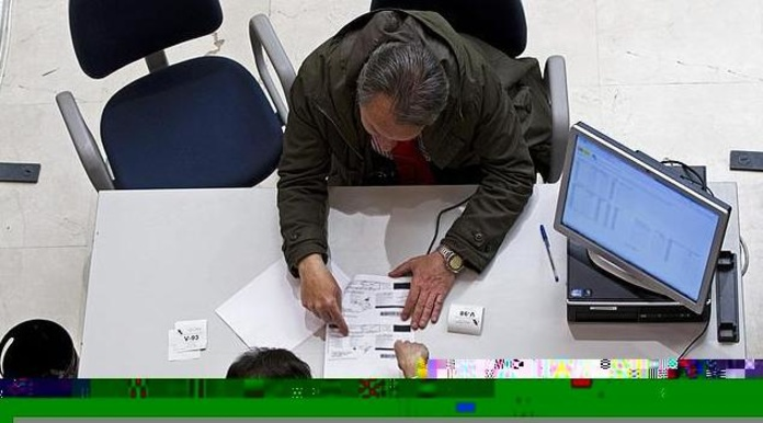Ejemplo de diferncias fiscales de cientos de euros entre comunidades autonomas