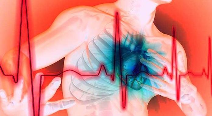 cómo-funciona-la-arritmia-cardiaca.jpg