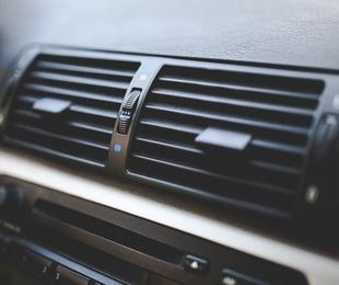 Principales problemas del aire acondicionado de tu vehículo
