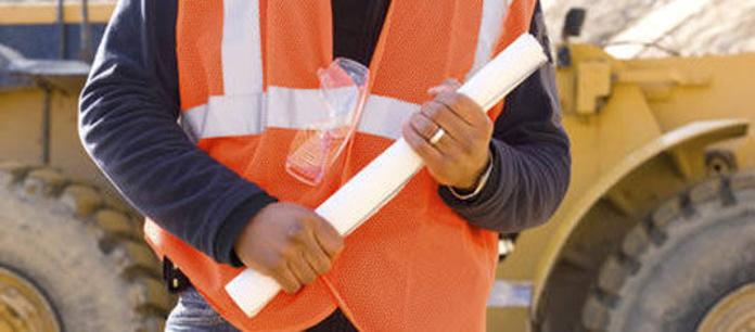 Cobertura de accidentes: CUADRO MÉDICO de Sanitas