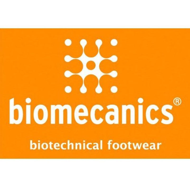 Biomecanics: Productes de Nou Pass