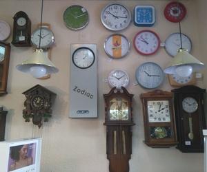 Reparación de relojes antiguos en Valencia