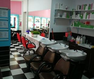 Servicios peluquería con cita