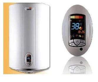 Calentadores estancos: Productos de Cointra Tenor