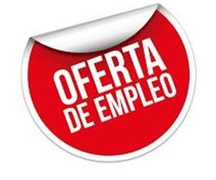 SE NECESITAN OFICIALES Y PEONES DE ALBAÑILERIA PARA INCORPORACION INMEDIATA