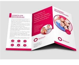 Todos los productos y servicios de Centro especializado en impresión: NextColor