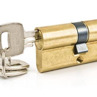 Amaestramientos cerraduras e igualamientos de bombines