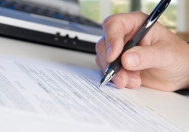 Responsabilidad Civil, contractual y extracontractual