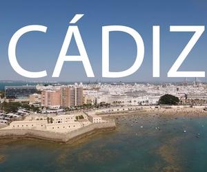 Transportes de mascotas     Ruta: Galicia-Cádiz