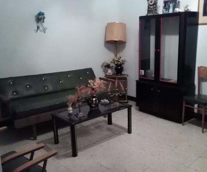 Casa centrica en Lope de Vega: Inmuebles Urbanos de ANTONIO ARAGONÉS DÍAZ PAVÓN