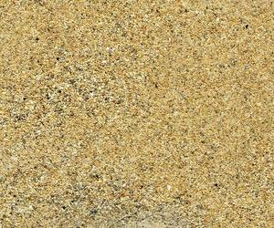 Limpieza chorro de arena