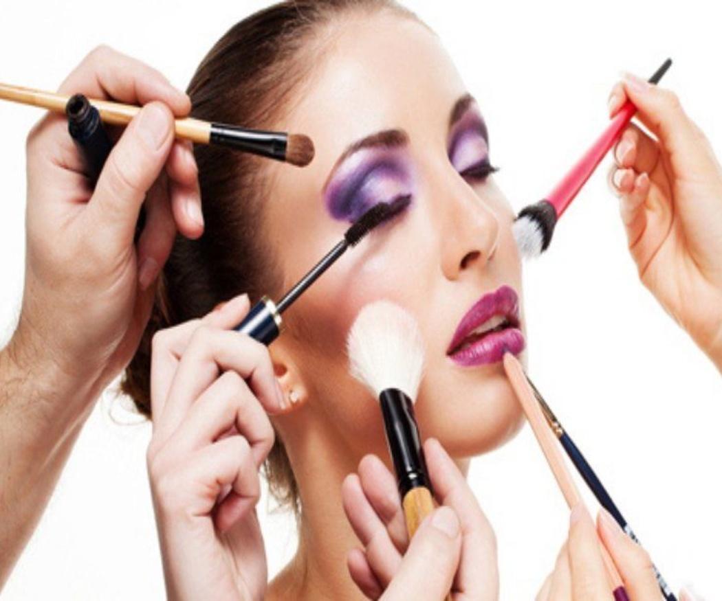 Mejorar tu aspecto puede hacerte más feliz