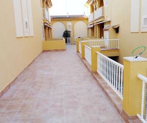 Empresas de reformas en Murcia