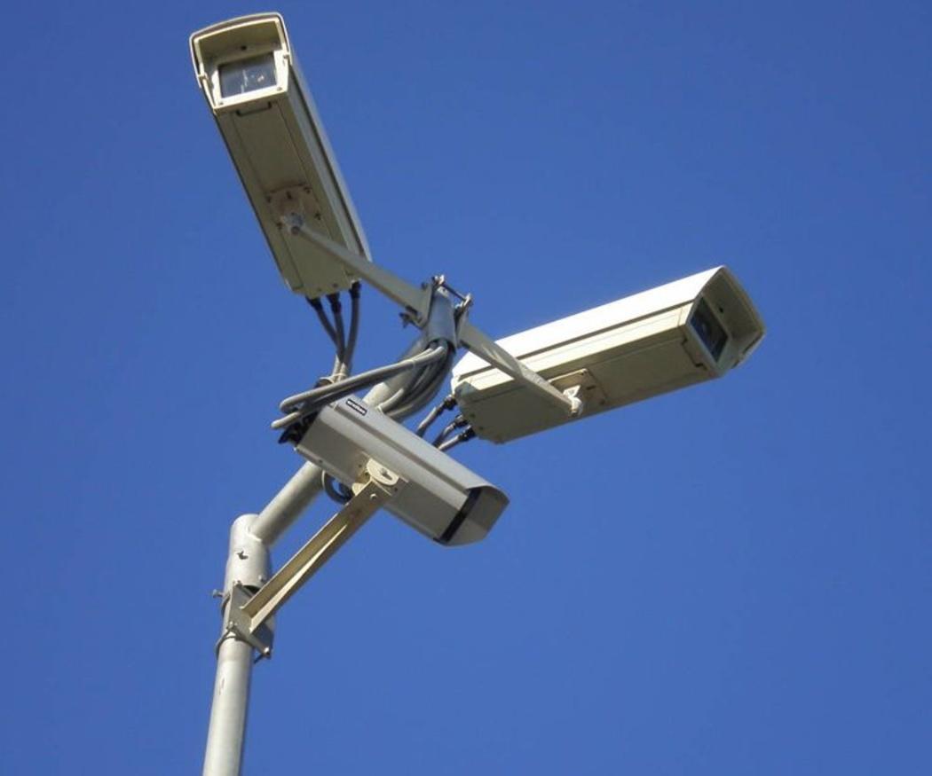 Cómo afecta la LOPD a los sistemas de videovigilancia