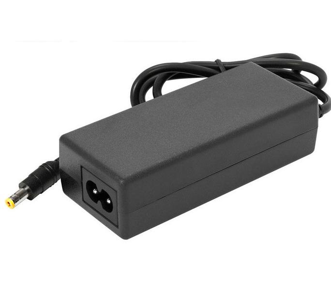 ALM140    --    19V-5A/DC: Nuestros productos de Sonovisión Parla
