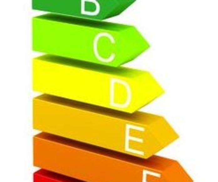 Certificados de eficiencia energética Santander | Ignacio Pereda Pérez