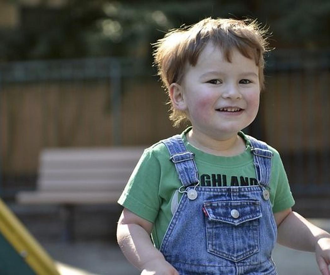 Síndrome de Asperger, qué es y cómo reconocerlo