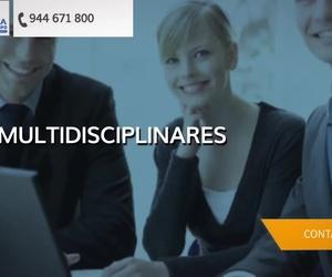 Abogados laboralistas en Bizkaia | Grupo Arketa Asesores y Consultores