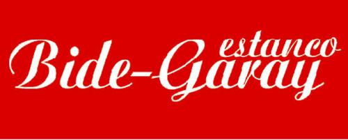 Estancos en Benalmádena Costa | Bide-Garay