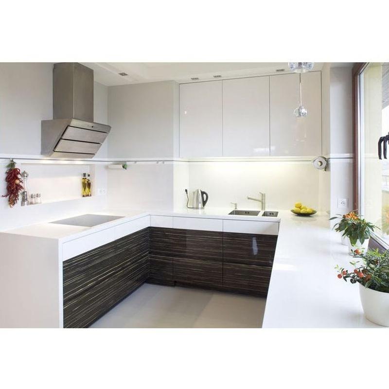 Cocinas: Servicios de Muebles de Cocina Integralch