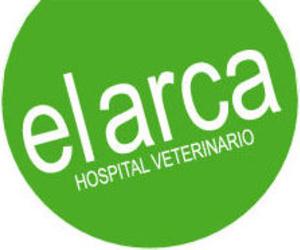 ACORUÑAeL ARCA HOSPITAL VETERINARIO  A CORUÑA http://www.arcahospitalveterinario.com/es/