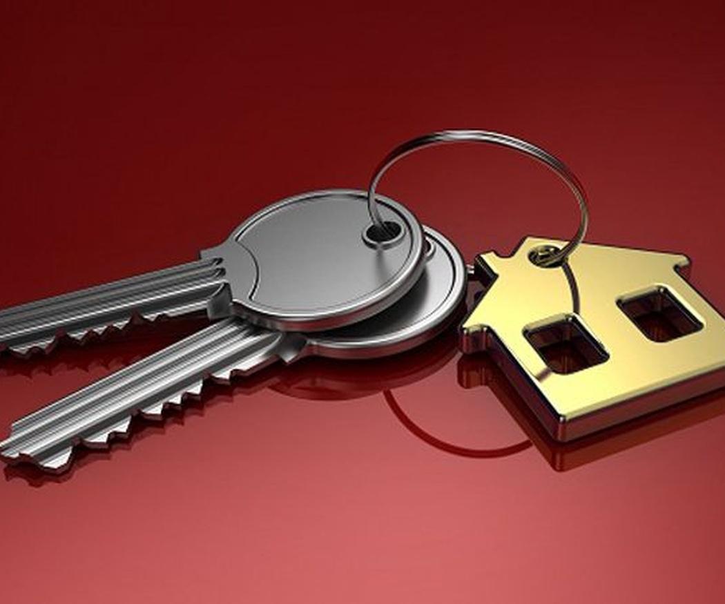 ¿Qué puntos se pueden negociar en el alquiler de una vivienda?