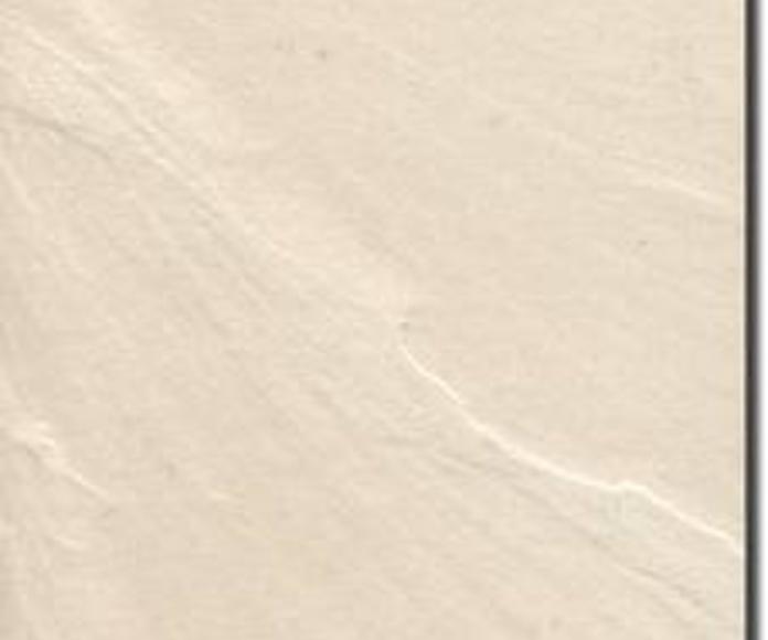 Azulejo blanco: Servicios de Hnos. López Materiales de Construcción
