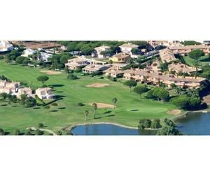 Alquiler de viviendas en Chiclana de la Frontera
