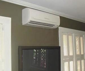 Descuentos especiales en aire acondicionado y calderas de gas!!