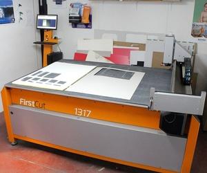 Fabricante de PLV en Madrid
