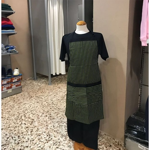 Venta de ropa laboral en La Pobla de Vallbona