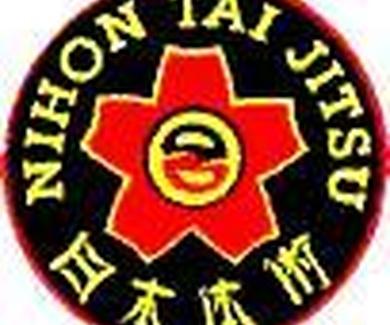 Nihon Tai-jitsu Infantil