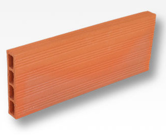 Rasillón: Servicios de Hnos. López Materiales de Construcción