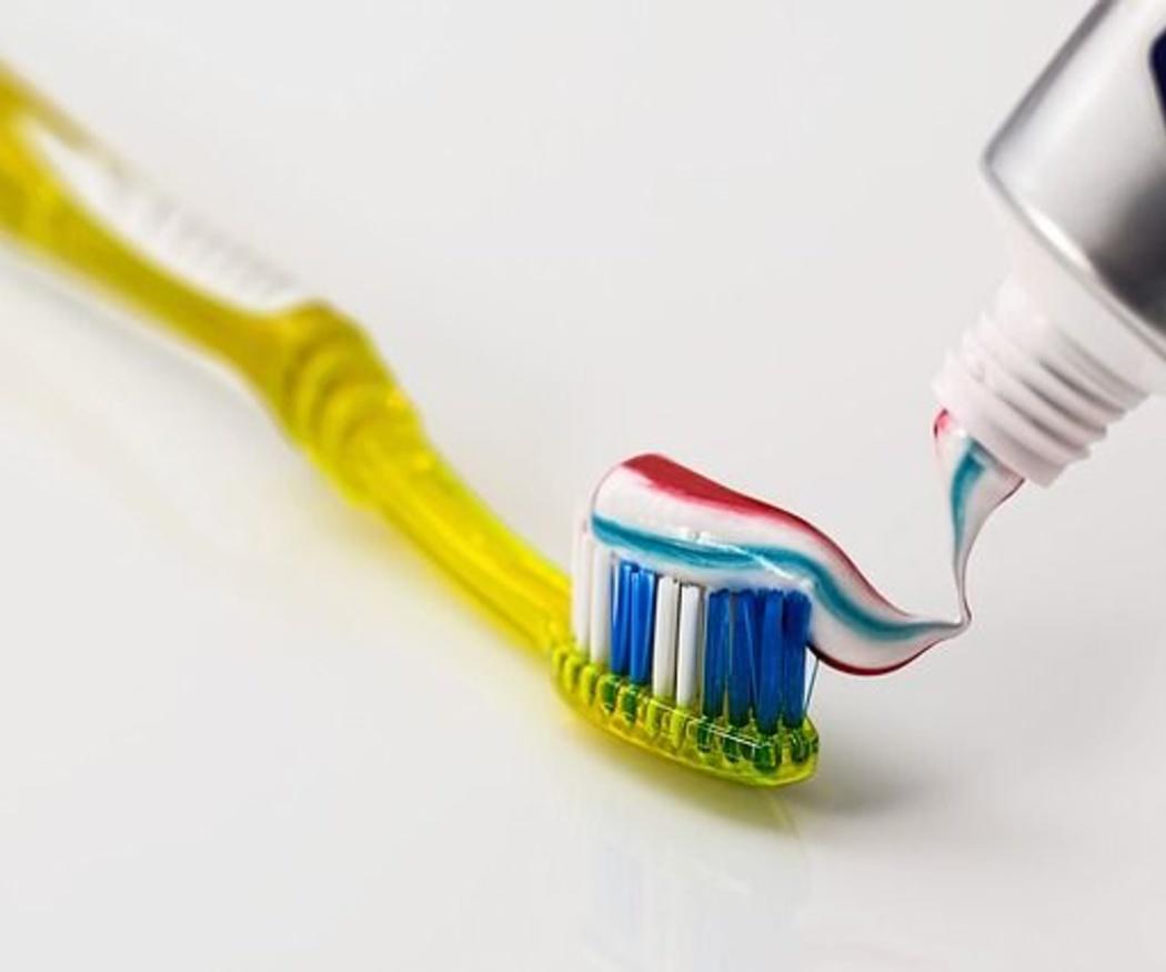 Descubre la importancia de la higiene oral durante una ortodoncia