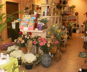 Flores a domicilio en Mallorca