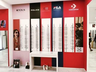 Gafas Graduadas por 68€ y 2 x 99€