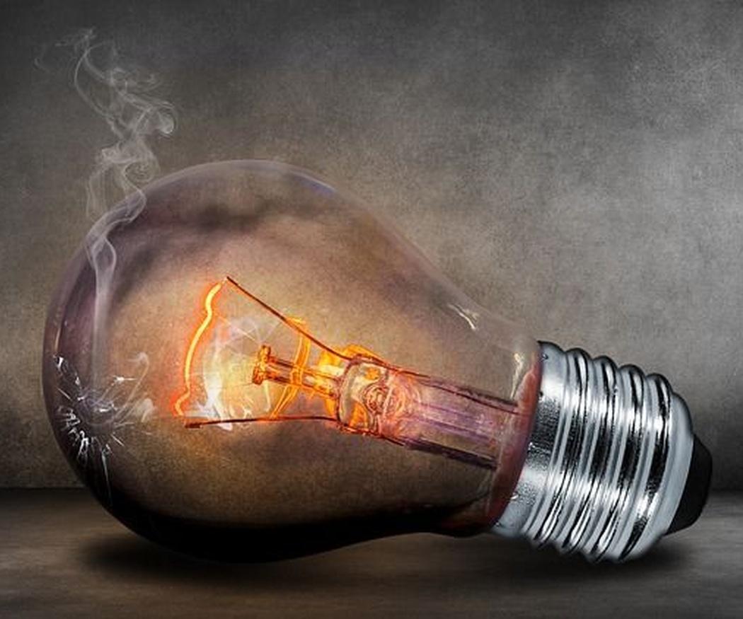 Datos curiosos sobre la electricidad
