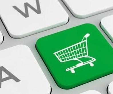 visita nuestra tienda online!