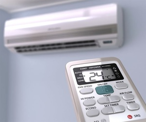 Sistemas de aire acondicionado en Ocaña