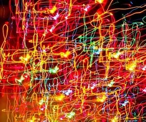 El arte de la luz