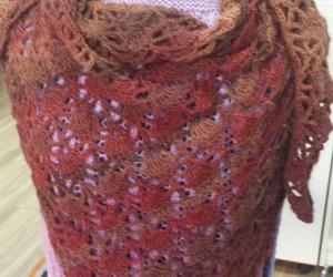 Moda en prendas de lana