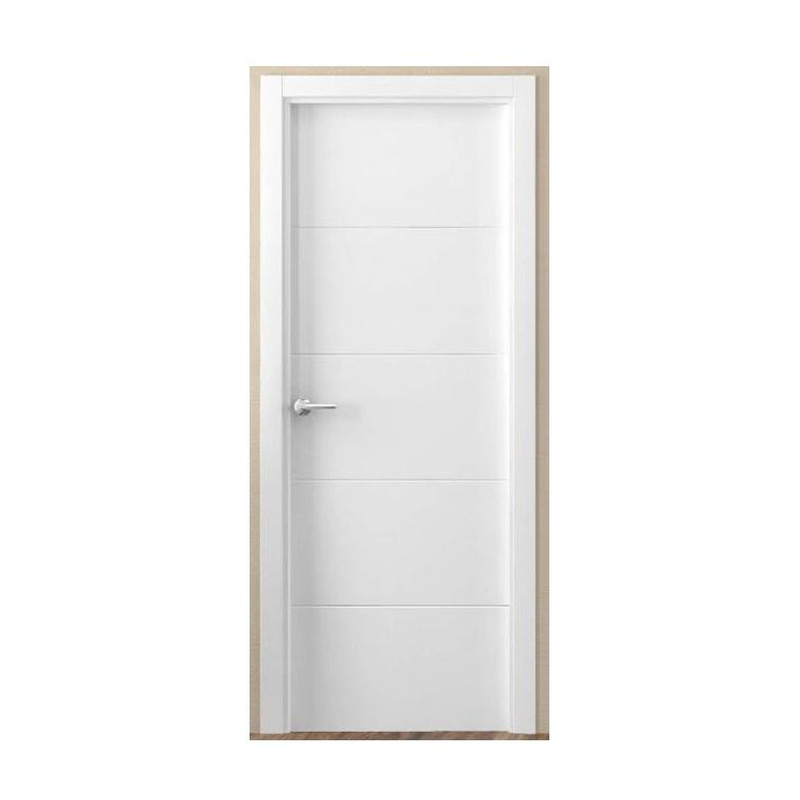 1.3.2. Lacada 4 Ranuras:  de Puertas Miret