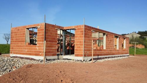 Fotos de Empresas de construcción en Oviedo   Consma Construcciones