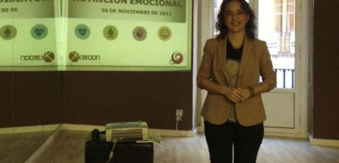 Especialista en mindfulness para empresas en Valencia