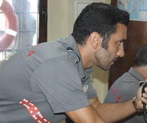 Galería de Sistemas de seguridad en Málaga   Malaca Seguridad