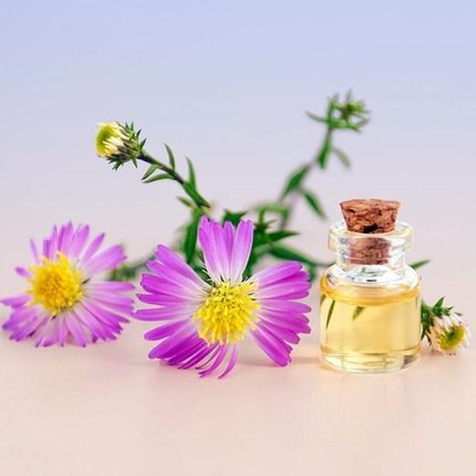 Los beneficios de disfrutar de un masaje con final feliz
