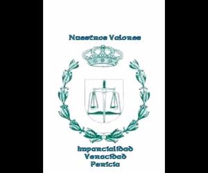 Perito judicial en Vilafranca del Penedès | Inmoescot