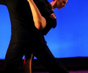Academia de baile en Alcalá de Henares